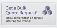 Bulk Quote Request