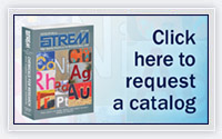 Request the Strem Chemicals Catalog